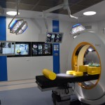 Sale operatorie integrate Neuromed 2